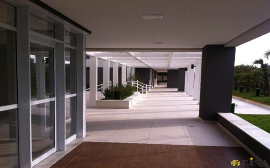 APARTAMENTO - BARRA FUNDA , SãO PAULO - SP | CÓD.: ET3934