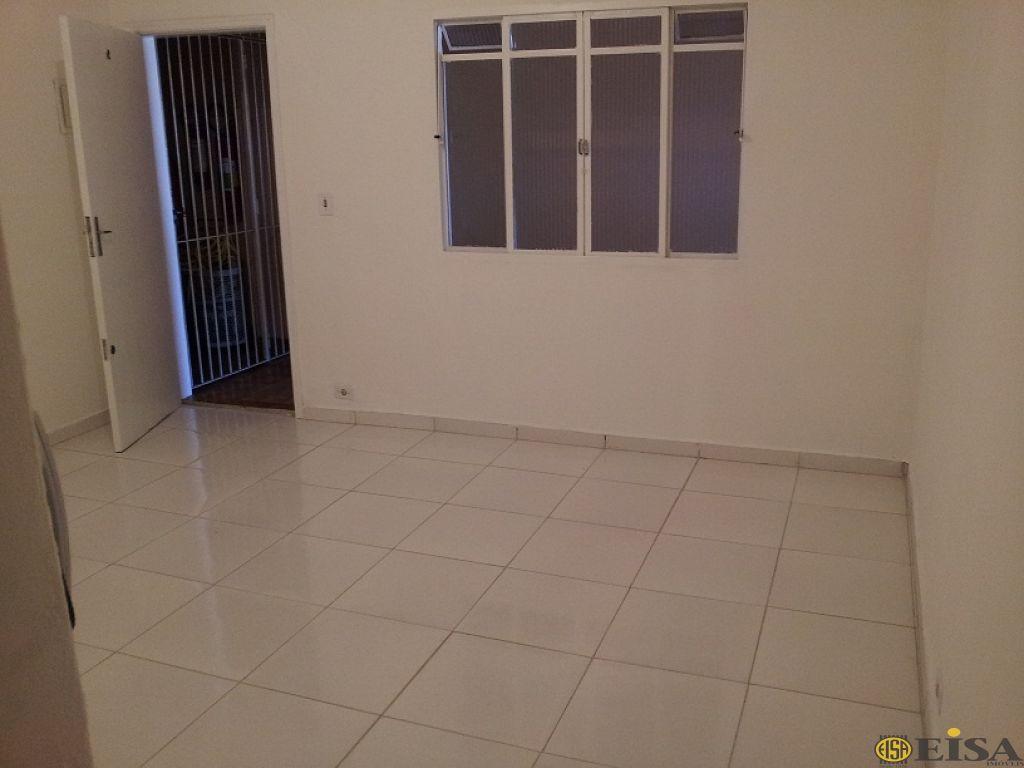 VENDA | APARTAMENTO - Parque Edu Chaves - 1 dormitórios -  Vagas - 55m² - CÓD:ET3950