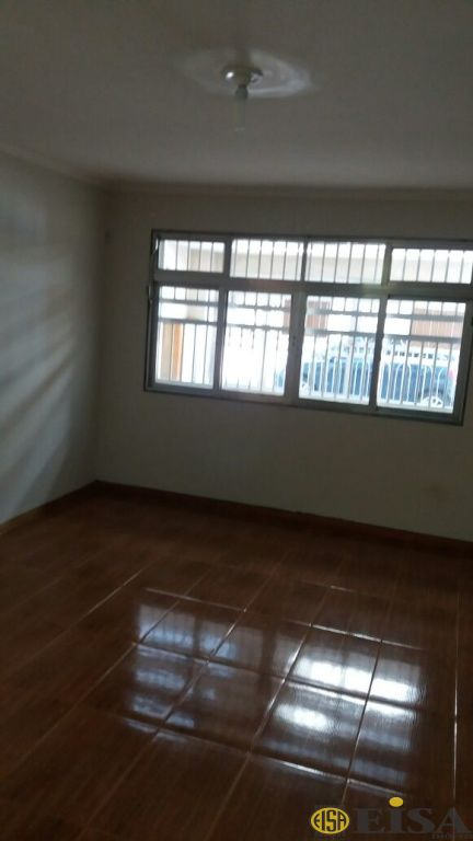 SOBRADO - VILA AUGUSTA , GUARULHOS - SP   CÓD.: ET3953