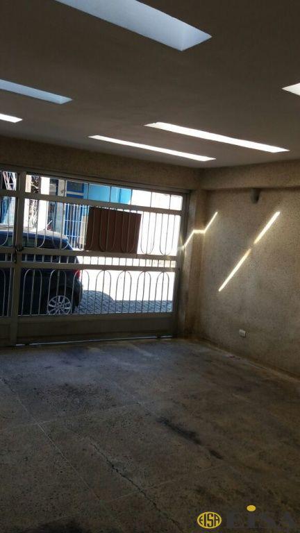 VENDA | SOBRADO - Vila Augusta - 3 dormitórios - 2 Vagas - 145m² - CÓD:ET3953