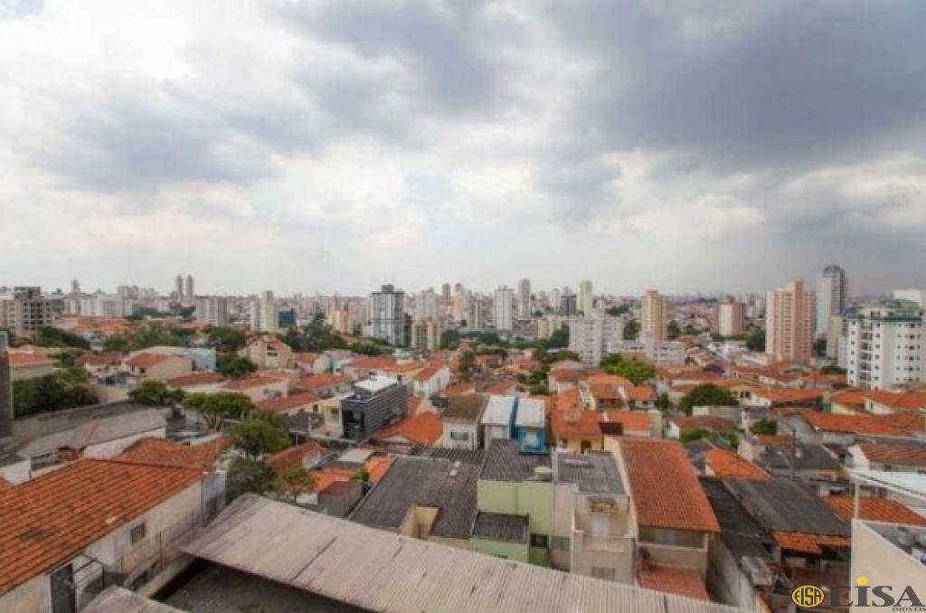 APARTAMENTO - TUCURUVI , SãO PAULO - SP | CÓD.: ET3957