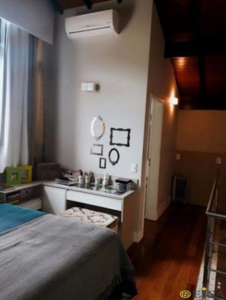 SOBRADO - TREMEMBé , SãO PAULO - SP | CÓD.: ET3984