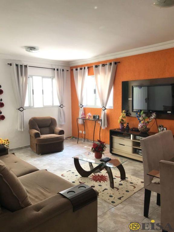 VENDA | CASA TéRREA - Vila Medeiros - 3 dormitórios - 2 Vagas - 180m² - CÓD:ET3988