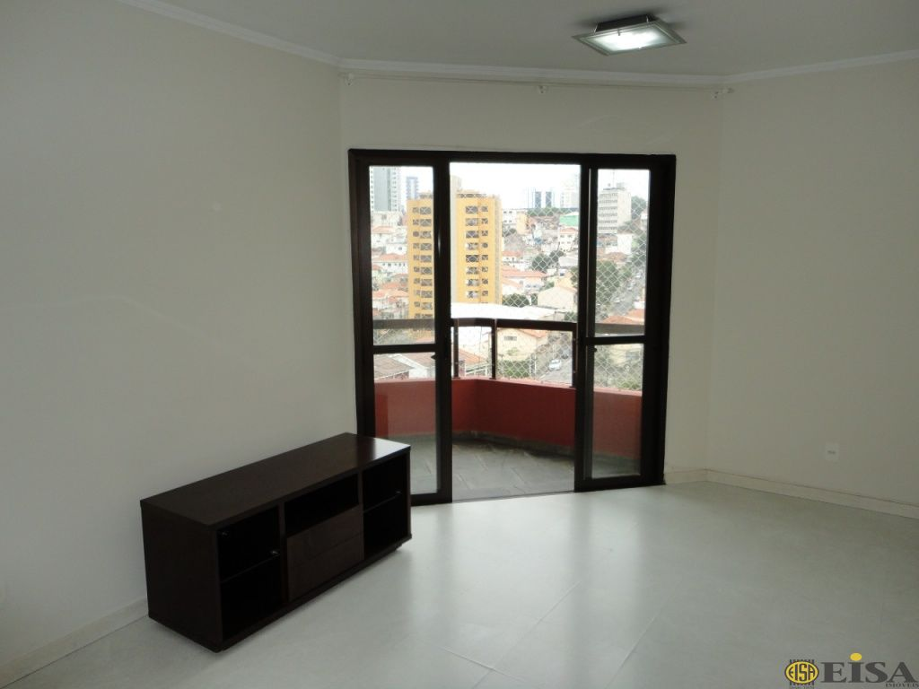 VENDA | APARTAMENTO - Tucuruvi - 2 dormitórios - 2 Vagas - 70m² - CÓD:ET3993