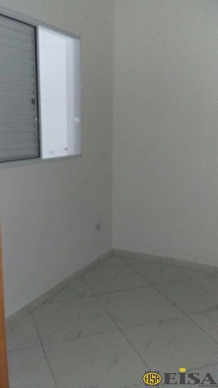 APARTAMENTO - VILA CONSTANçA , SãO PAULO - SP | CÓD.: ET4014