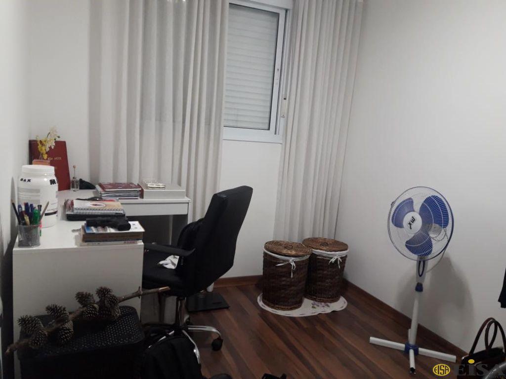 APARTAMENTO - VILA MAZZEI , SãO PAULO - SP   CÓD.: ET4016