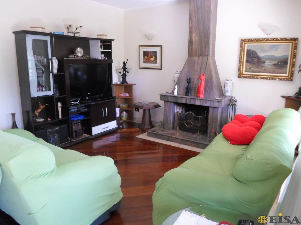 SOBRADO - CENTRO , MAIRIPORã - SP | CÓD.: ET4019
