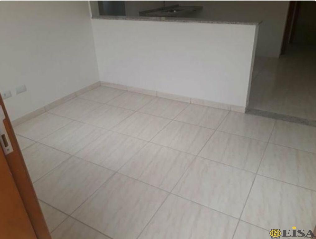 APARTAMENTO - VILA MEDEIROS , SãO PAULO - SP | CÓD.: ET4053