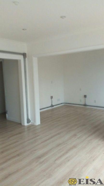 LOCAÇÃO | CONJ. COMERCIAL - Bela Vista -  dormitórios -  Vagas - 150m² - CÓD:ET4131