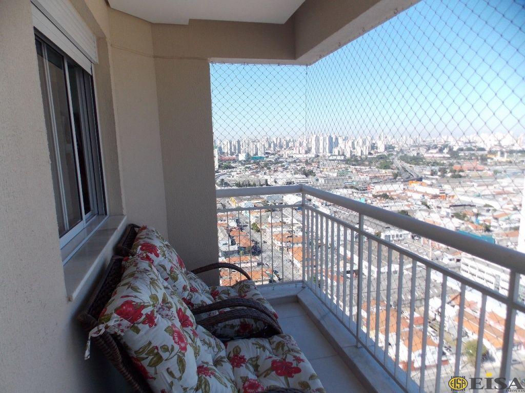 APARTAMENTO - VILA MARIA , SãO PAULO - SP | CÓD.: ET4137