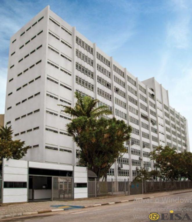 LOCAÇÃO | CONJ. COMERCIAL - Vila Leopoldina -  dormitórios -  Vagas - 674m² - CÓD:ET4164