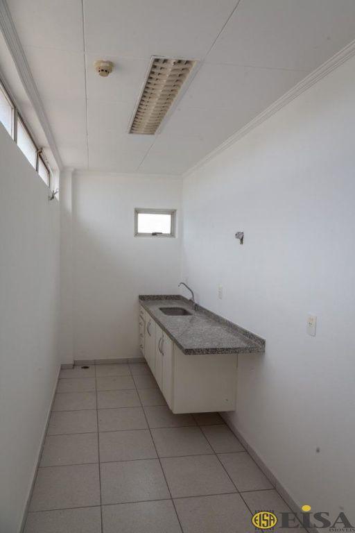 CONJ. COMERCIAL - VILA LEOPOLDINA , SãO PAULO - SP   CÓD.: ET4164