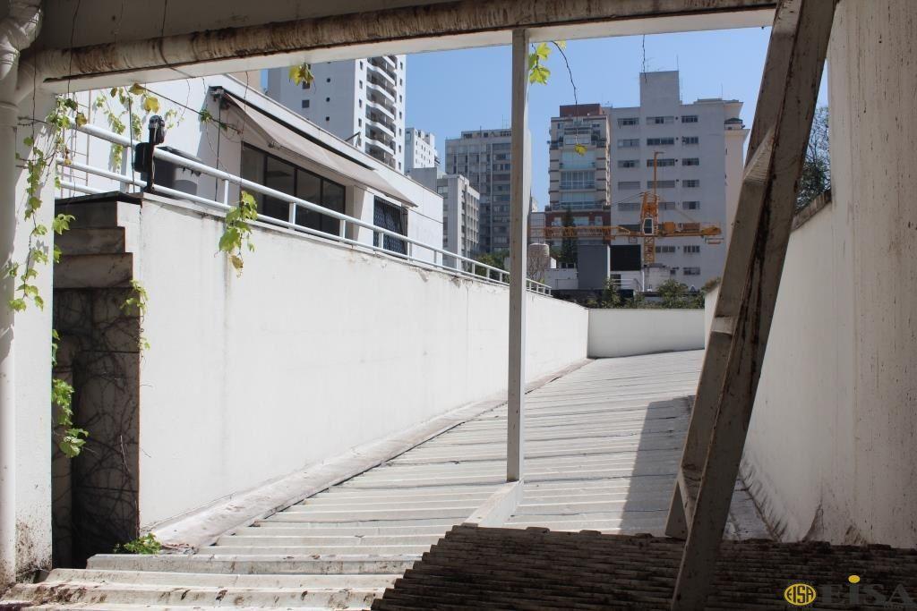 LOJA - CERQUEIRA CéSAR , SãO PAULO - SP | CÓD.: ET4165