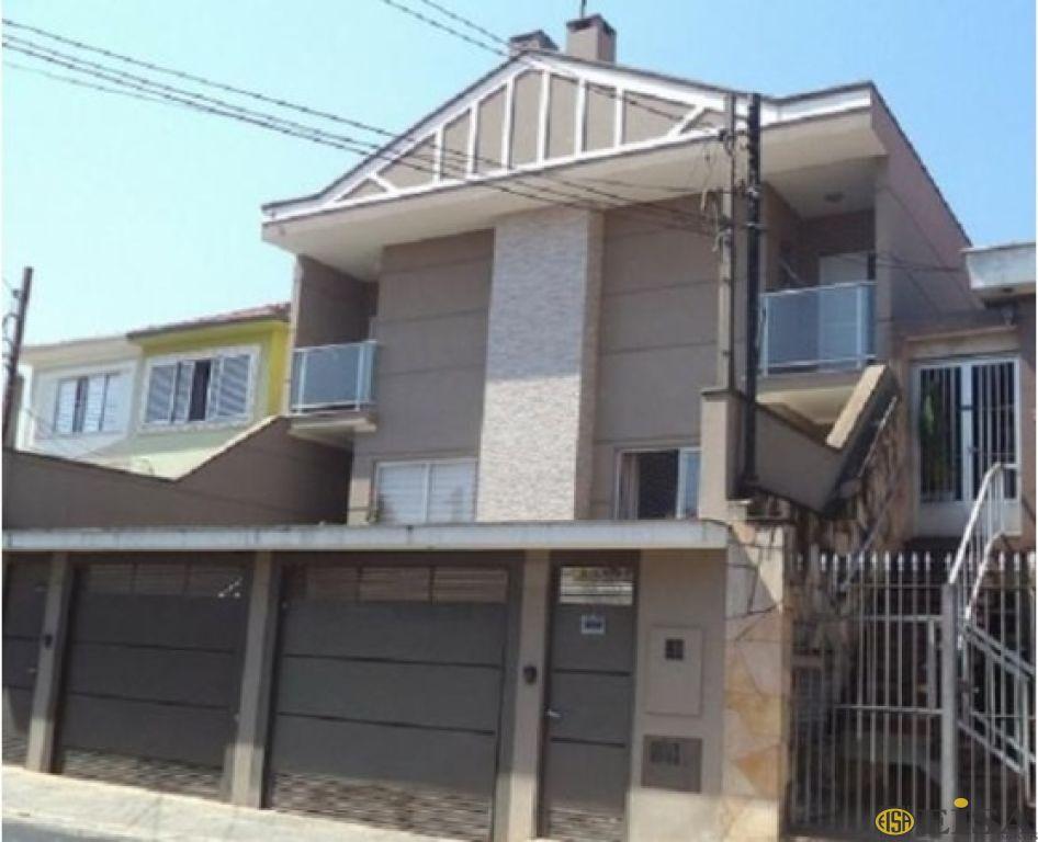 VENDA | SOBRADO - Jardim do Colégio (Zona Norte) - 3 dormitórios - 5 Vagas - 190m² - CÓD:ET4168