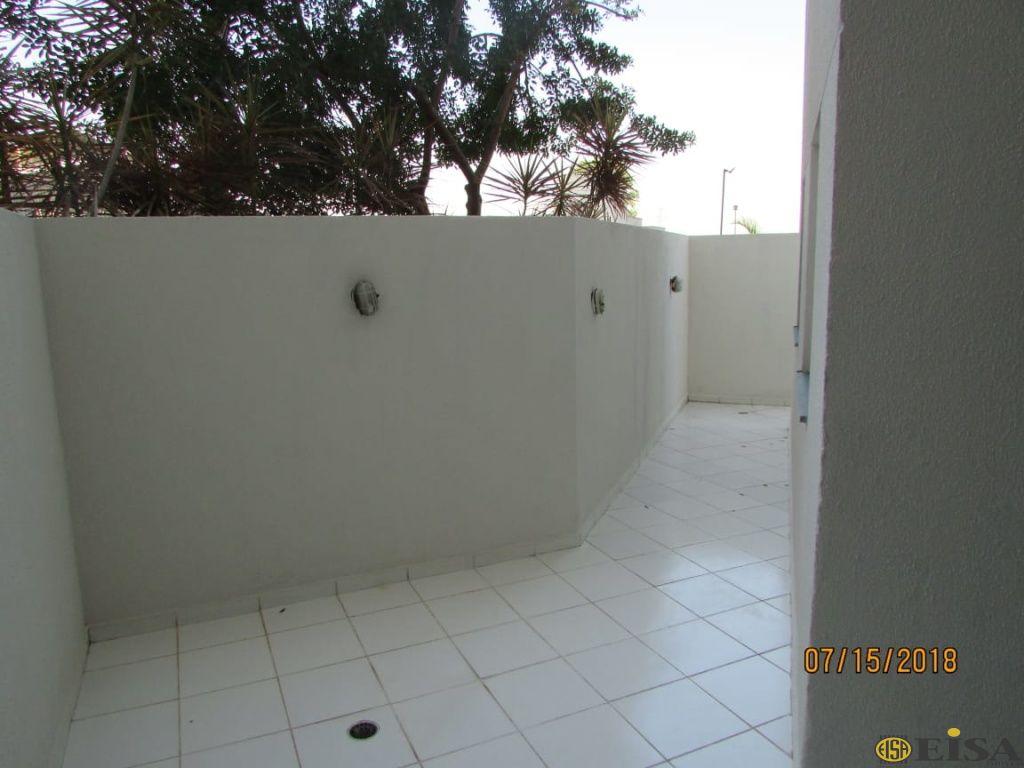 APARTAMENTO - VILA ENDRES , GUARULHOS - SP   CÓD.: ET4181
