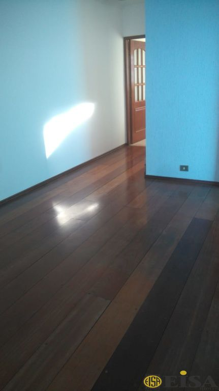 VENDA | SOBRADO - Parque Vitória - 3 dormitórios - 6 Vagas - 120m² - CÓD:ET4185