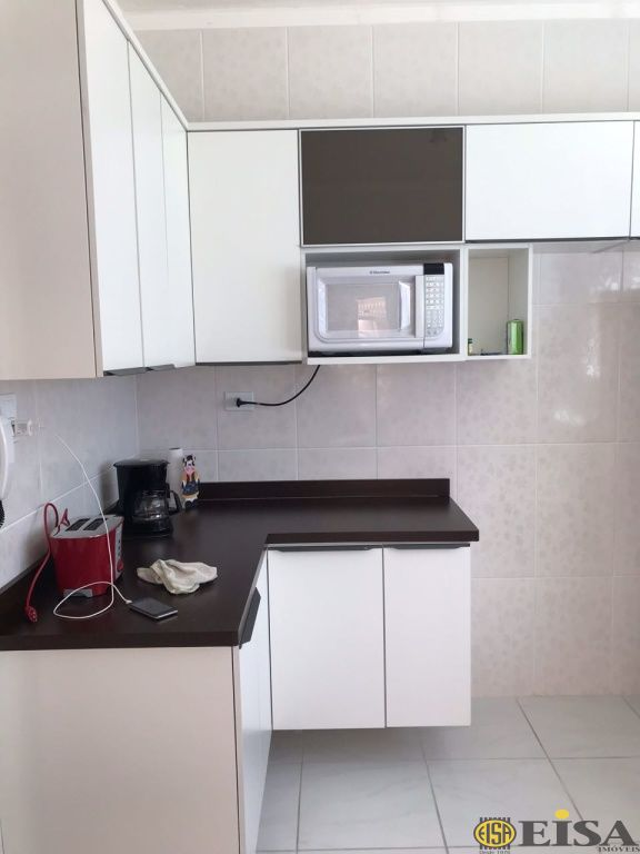 SOBRADO - VILA ISOLINA MAZZEI , SãO PAULO - SP | CÓD.: ET4223