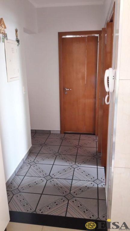 APARTAMENTO - PARADA INGLESA , SãO PAULO - SP | CÓD.: ET4266