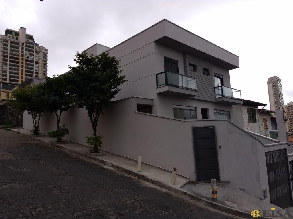 SOBRADO - SANTANA , SãO PAULO - SP | CÓD.: ET4267