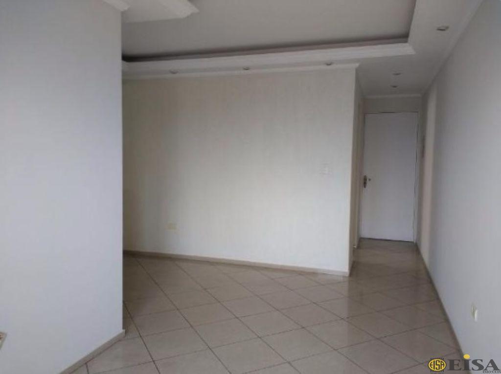 VENDA | APARTAMENTO - Casa Verde Alta - 2 dormitórios - 1 Vagas - 58m² - CÓD:ET4271