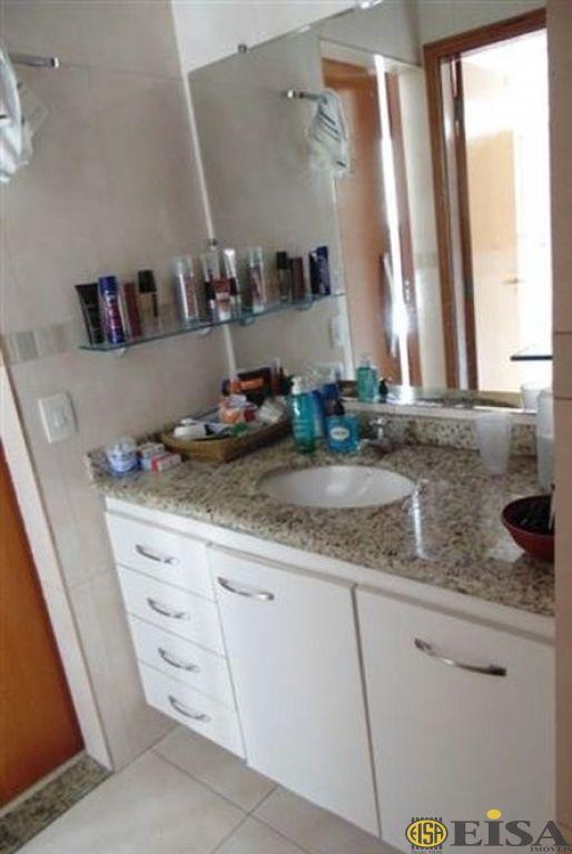 SOBRADO - ÁGUA FRIA , SãO PAULO - SP | CÓD.: ET4276