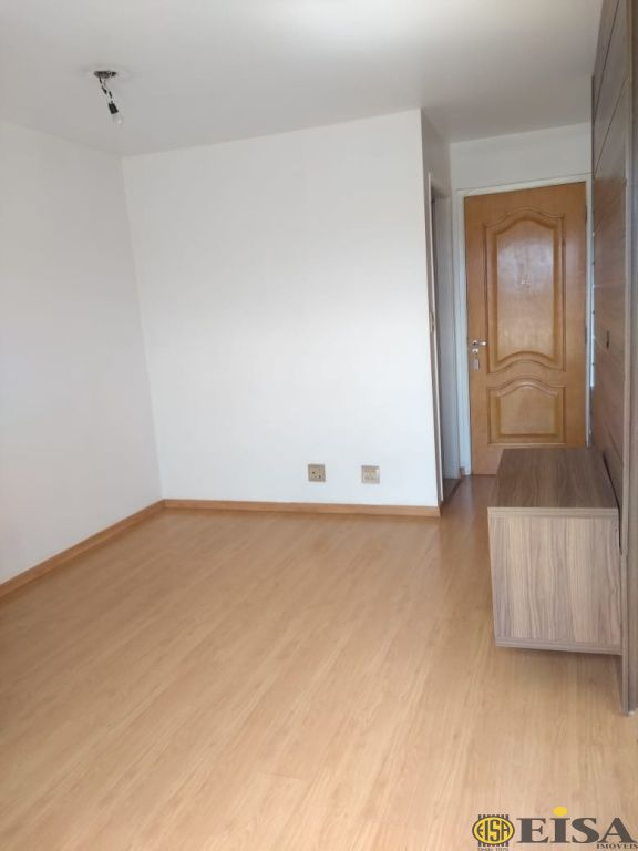 VENDA   APARTAMENTO - Vila Mazzei - 2 dormitórios - 1 Vagas - 60m² - CÓD:ET4284