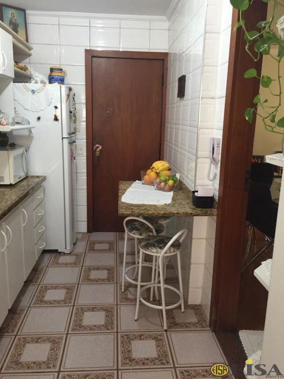 APARTAMENTO - SANTANA , SãO PAULO - SP | CÓD.: ET4291