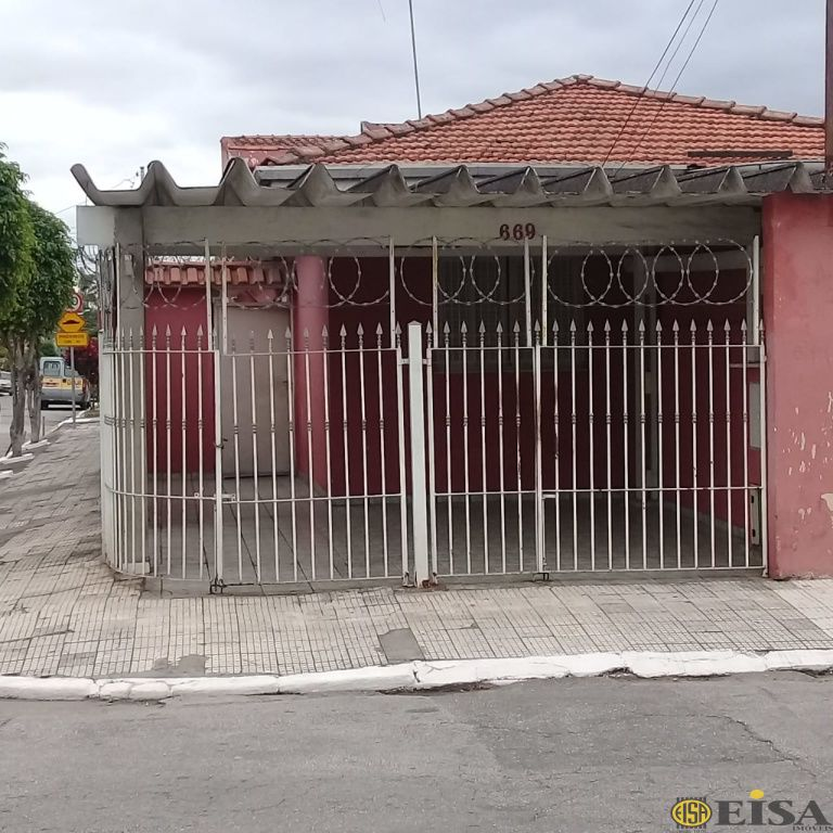 VENDA | CASA TéRREA - Jaçanã - 2 dormitórios - 2 Vagas - 109m² - CÓD:ET4293