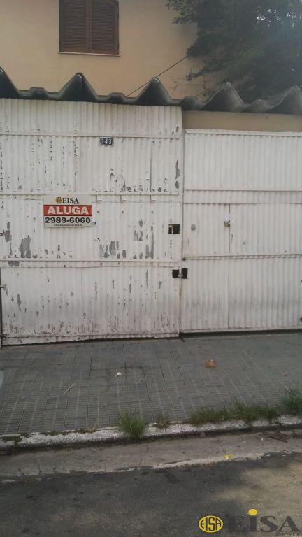 LOCAÇÃO | SALãO - Bortolândia -  dormitórios -  Vagas - 120m² - CÓD:ET4315