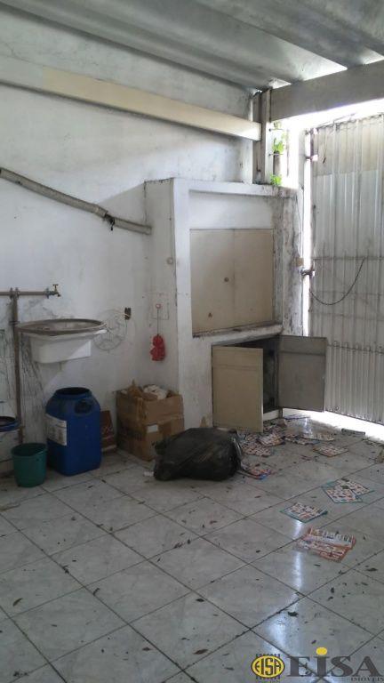 SALãO - BORTOLâNDIA , SãO PAULO - SP | CÓD.: ET4315