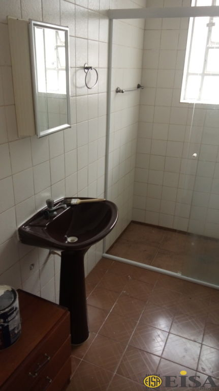 CASA TéRREA - VILA MAZZEI , SãO PAULO - SP | CÓD.: ET4317