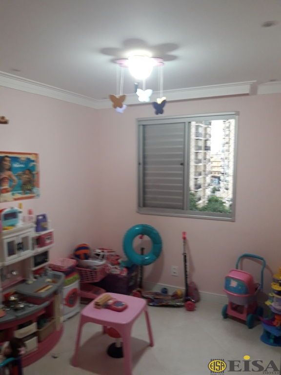 VENDA | APARTAMENTO - Picanço - 3 dormitórios - 1 Vagas - 76m² - CÓD:ET4319