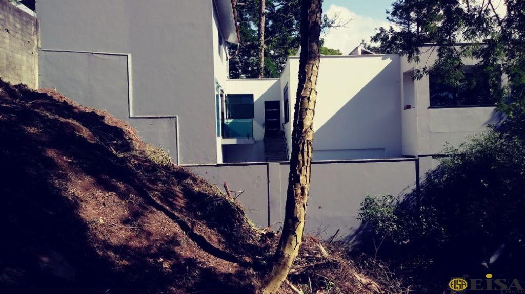 VENDA | TERRENO - Jardim Ibiratiba -  dormitórios -  Vagas - m² - CÓD:ET4322