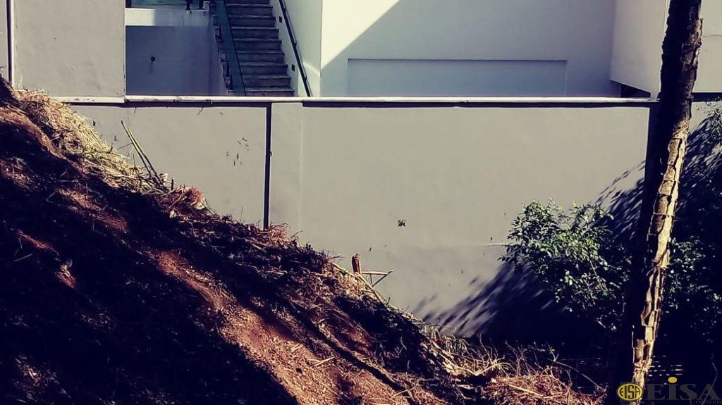 TERRENO - JARDIM IBIRATIBA , SãO PAULO - SP | CÓD.: ET4322