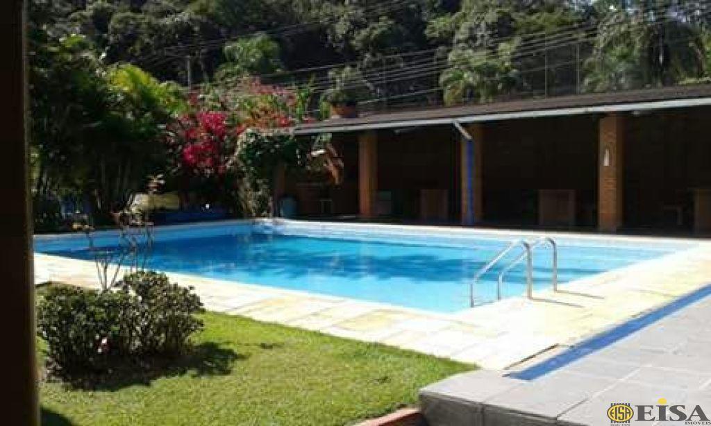 VENDA | CHACARA - Jardim Imperial - 4 dormitórios - 28 Vagas - 670m² - CÓD:ET4324
