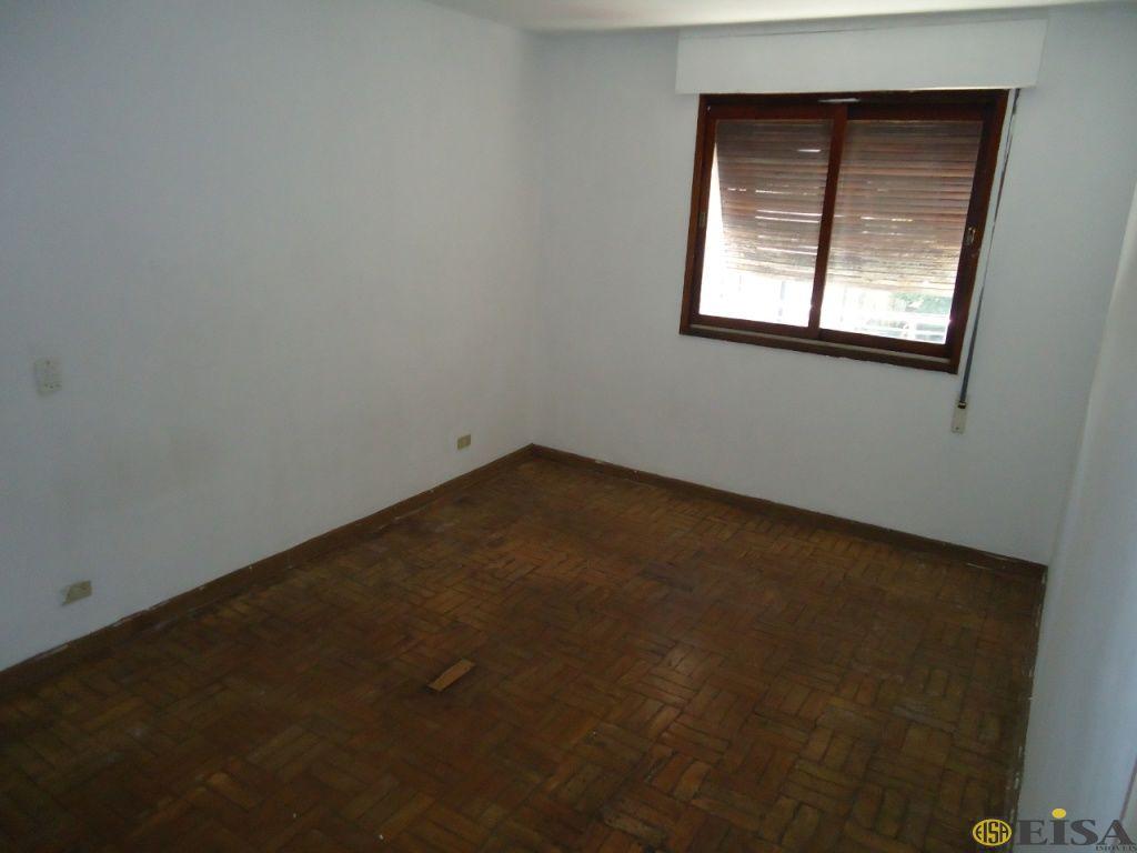 VENDA | APARTAMENTO - Pinheiros - 2 dormitórios - 1 Vagas - 85m² - CÓD:ET4352