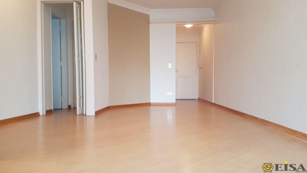 VENDA | APARTAMENTO - Santa Teresinha - 3 dormitórios - 1 Vagas - 85m² - CÓD:ET4366