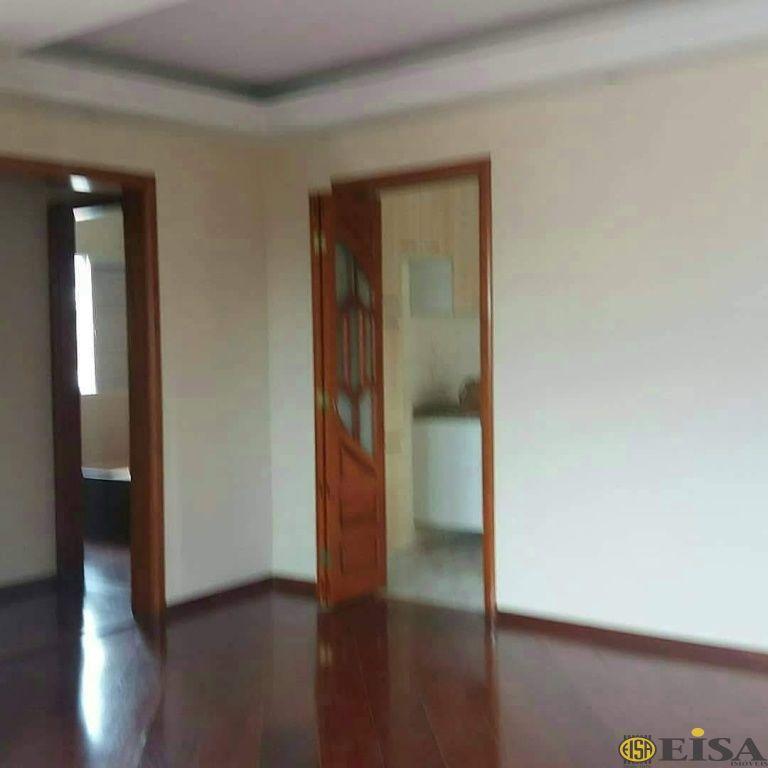 VENDA | APARTAMENTO - Jardim Santa Mena - 2 dormitórios - 1 Vagas - 85m² - CÓD:ET4368