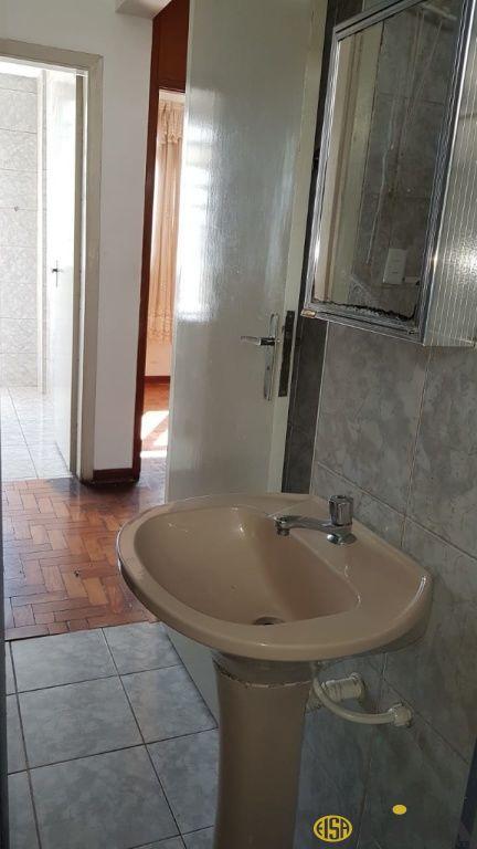 APARTAMENTO - BELA VISTA , SãO PAULO - SP | CÓD.: ET4431