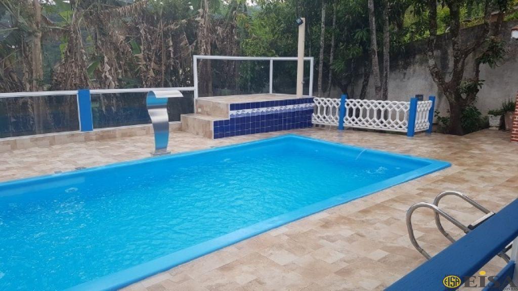 VENDA | CHACARA - Jardim América - Primeira Parte - 3 dormitórios - 14 Vagas - 250m² - CÓD:ET4436