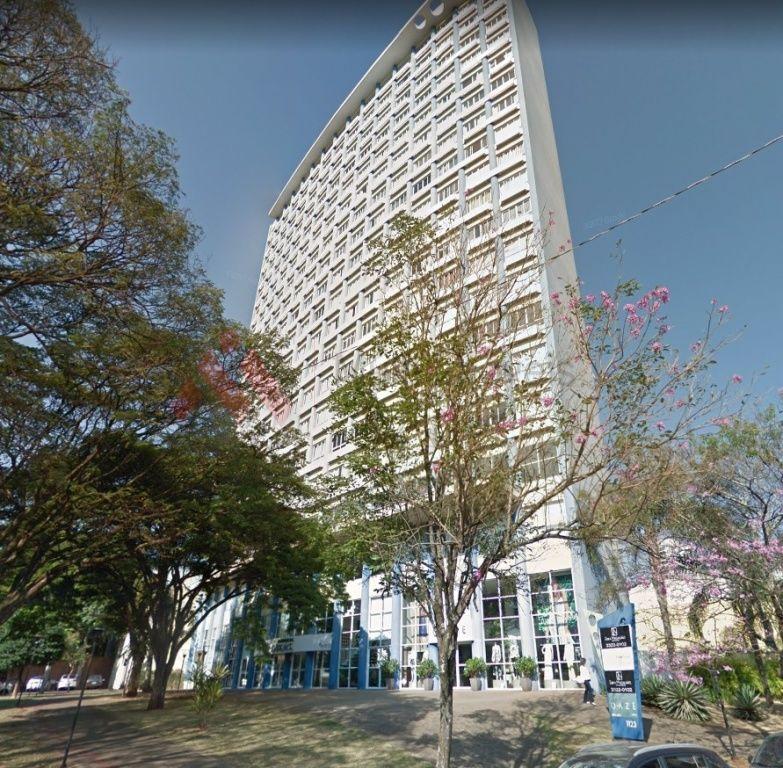 Apartamento para Locação - BELA SUIÇA
