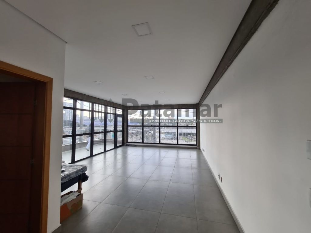 Sala Comercial para Locação - Vila Sônia