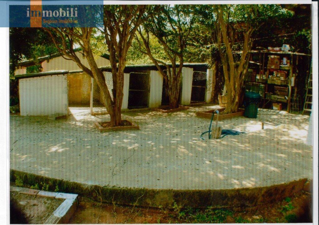 Casa de Vila para Venda - VILA SANTO ANTÔNIO