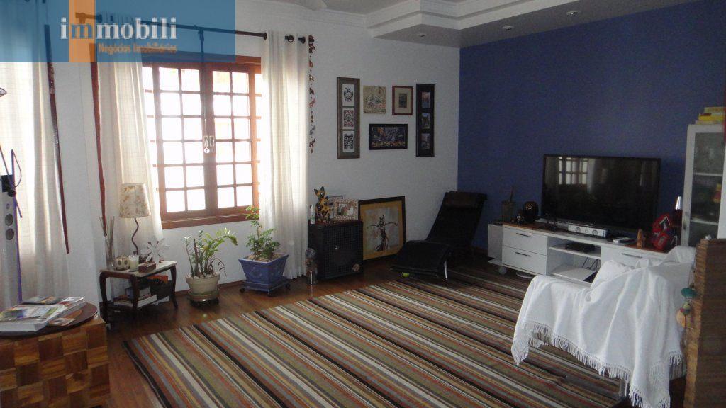 Casa Em Condomínio para Venda - Quinta Da Beloura