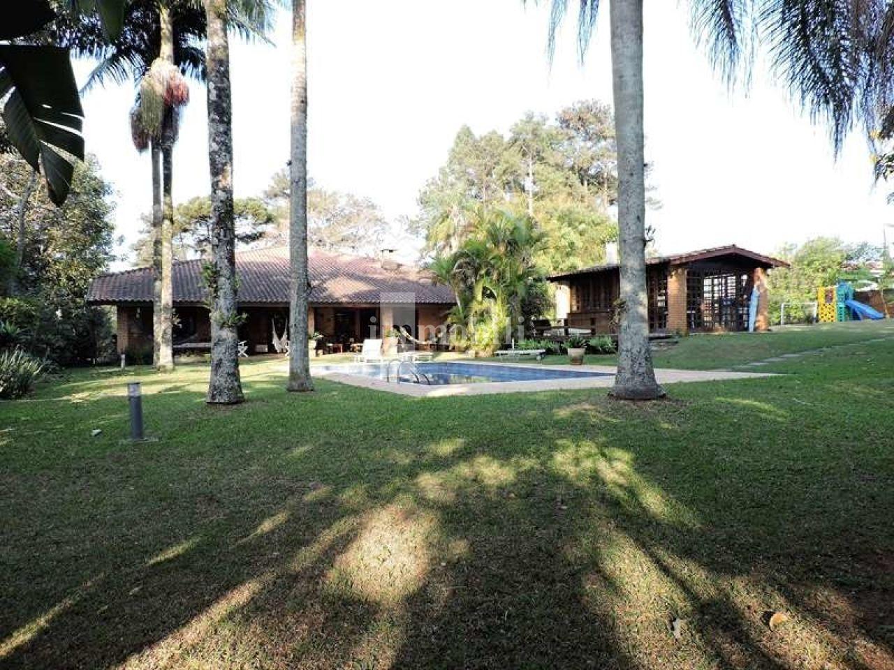 Casa Assobradada para Venda - VILA SANTO ANTÔNIO