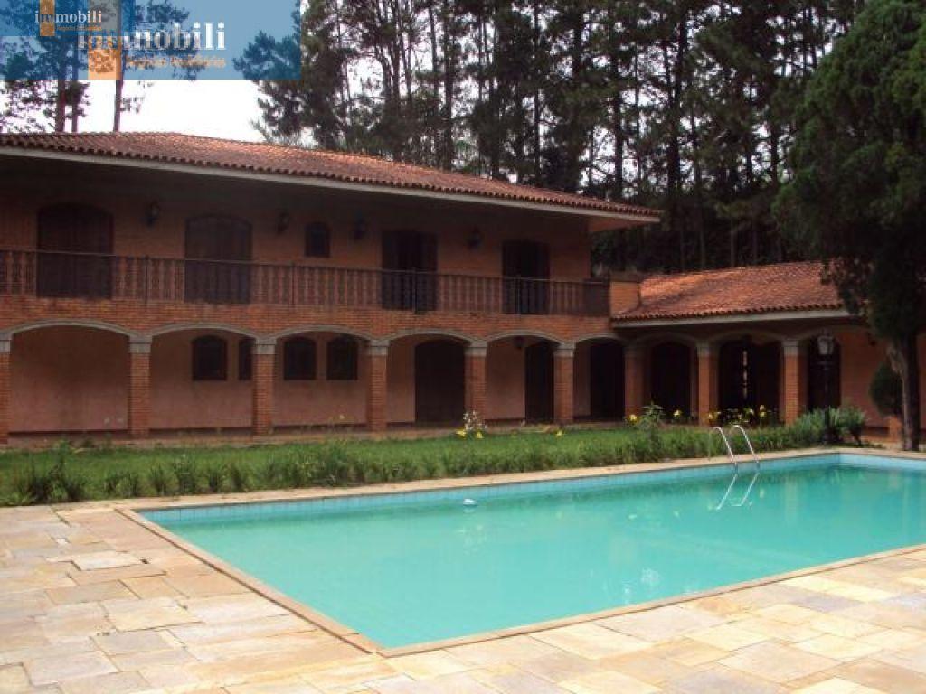 Casa para Venda - VILA SANTO ANTÔNIO