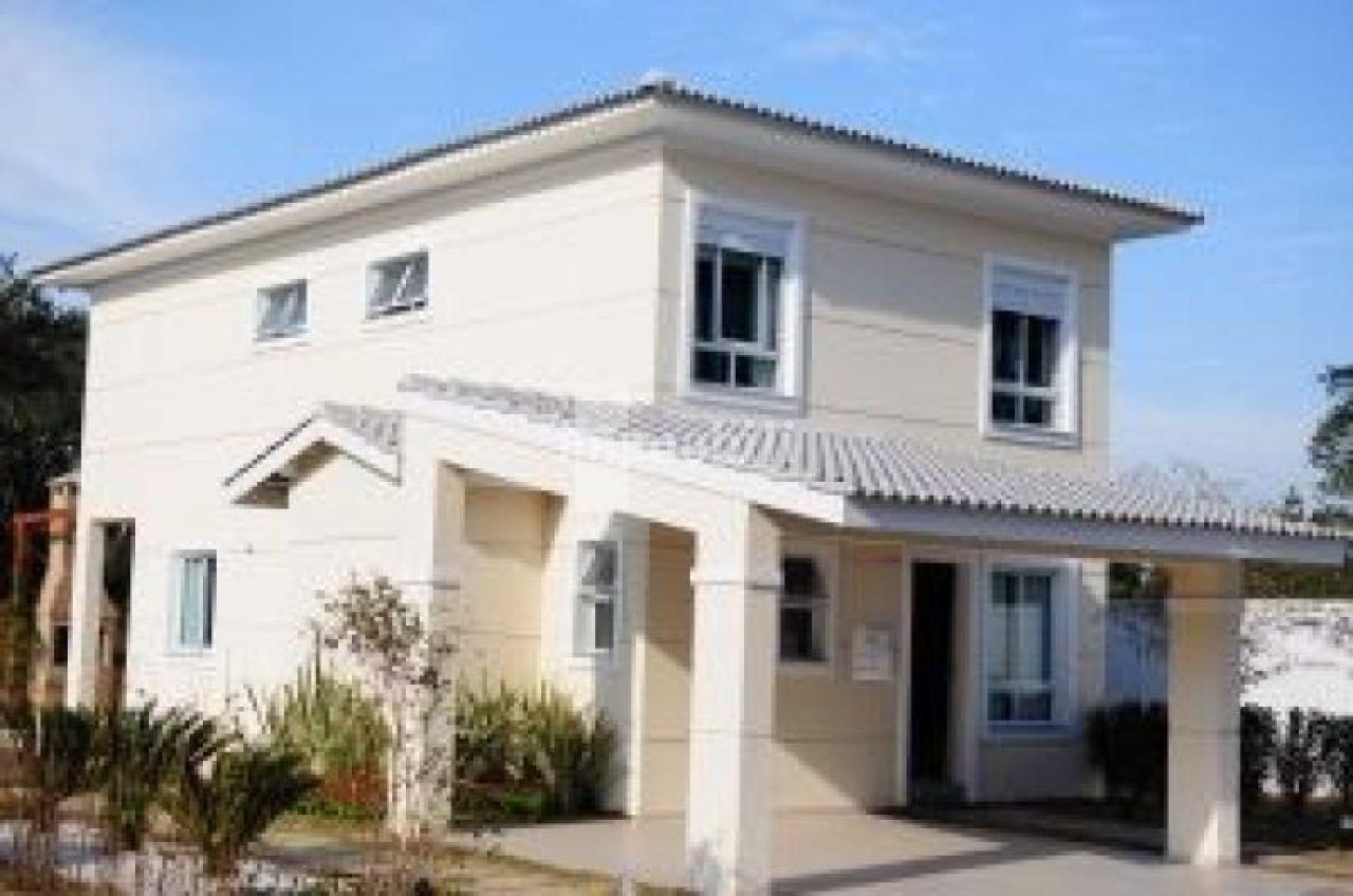Casa em Condomínio para Venda - JARDIM DA GLÓRIA