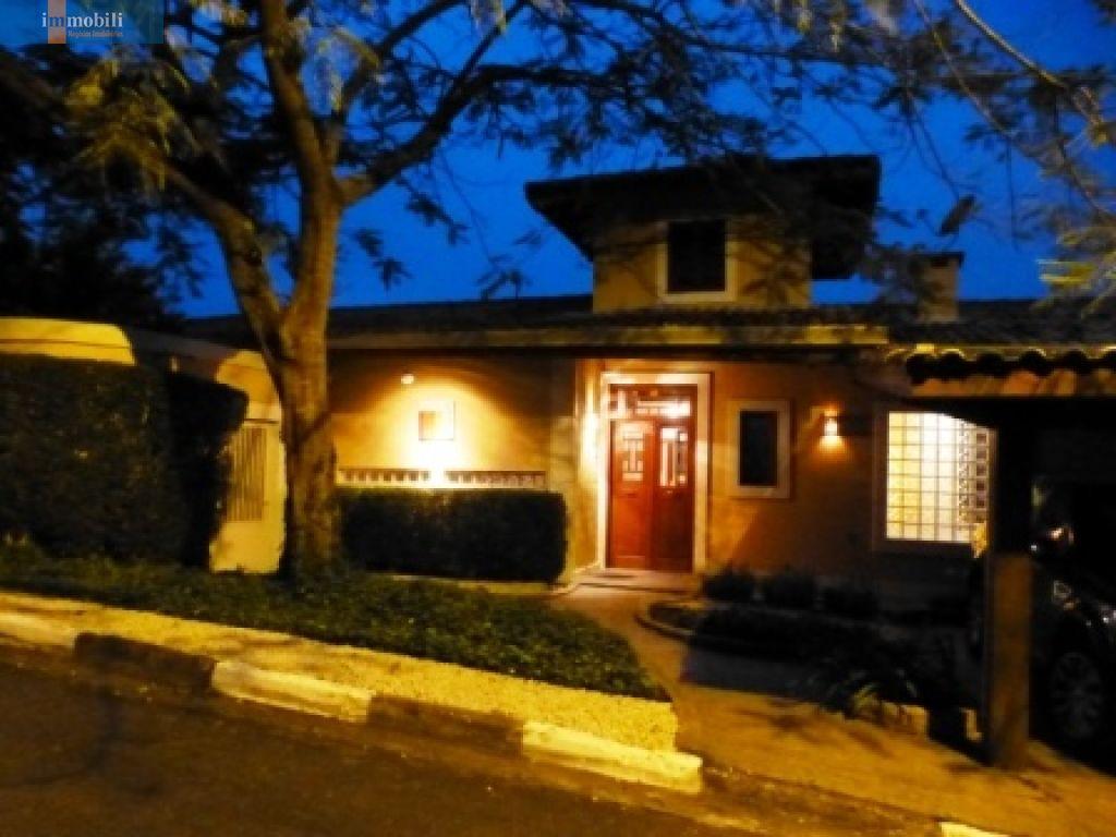Casa de Vila para Venda - CHÁCARA ELIANA