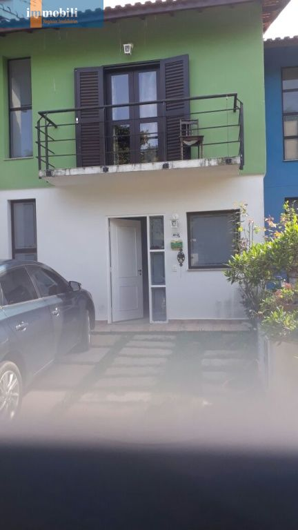 Casa Em Condomínio para Venda - The Way