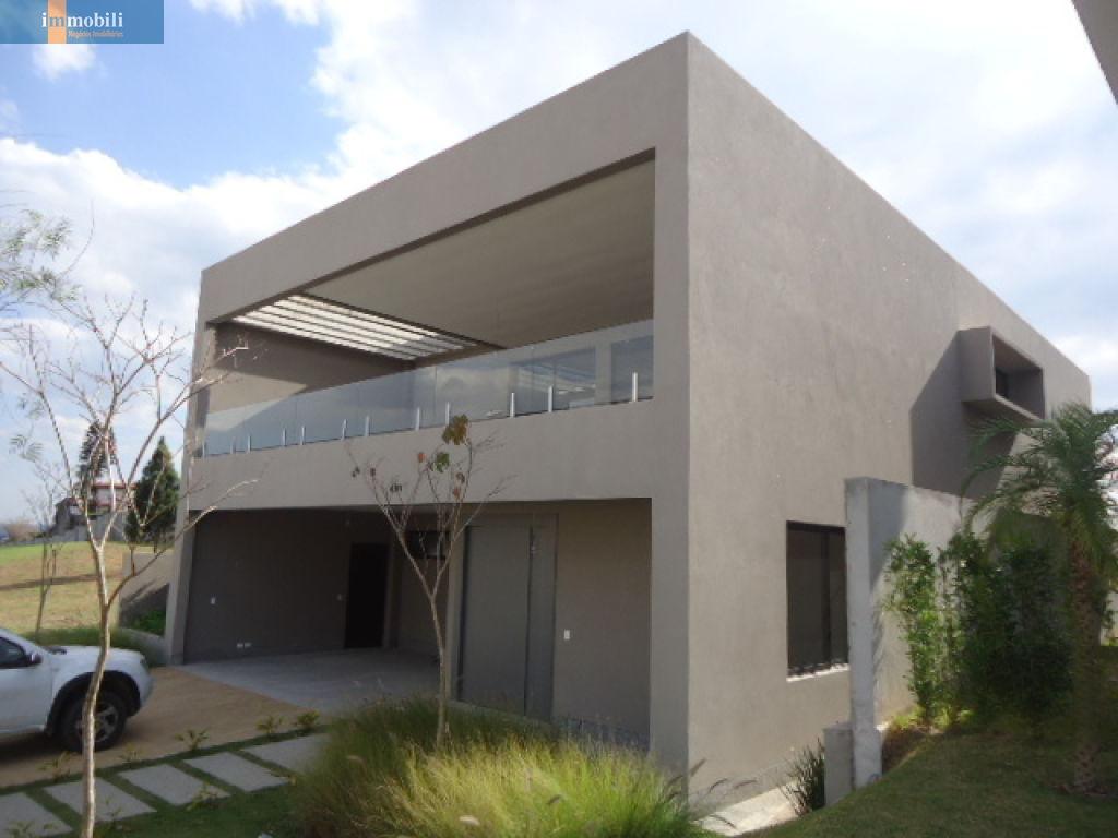Casa em Condomínio para Venda - CHÁCARA SÃO JOÃO